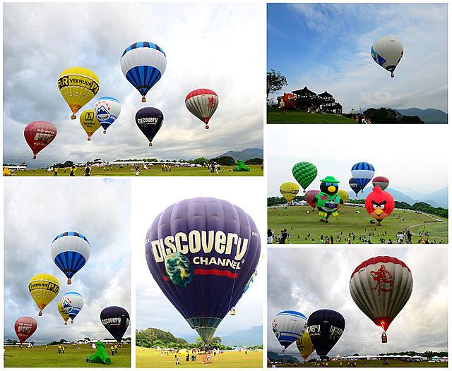 点击图片以查看大图 名称:2013 台东鹿野热气球组合图.jpg 查看次数:57 文件大小:1.08 MB ID:900474